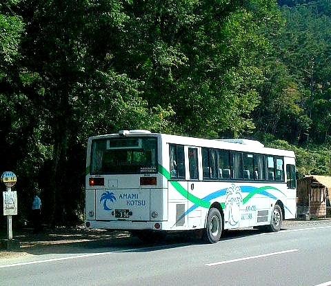 DSCF4237s.JPG