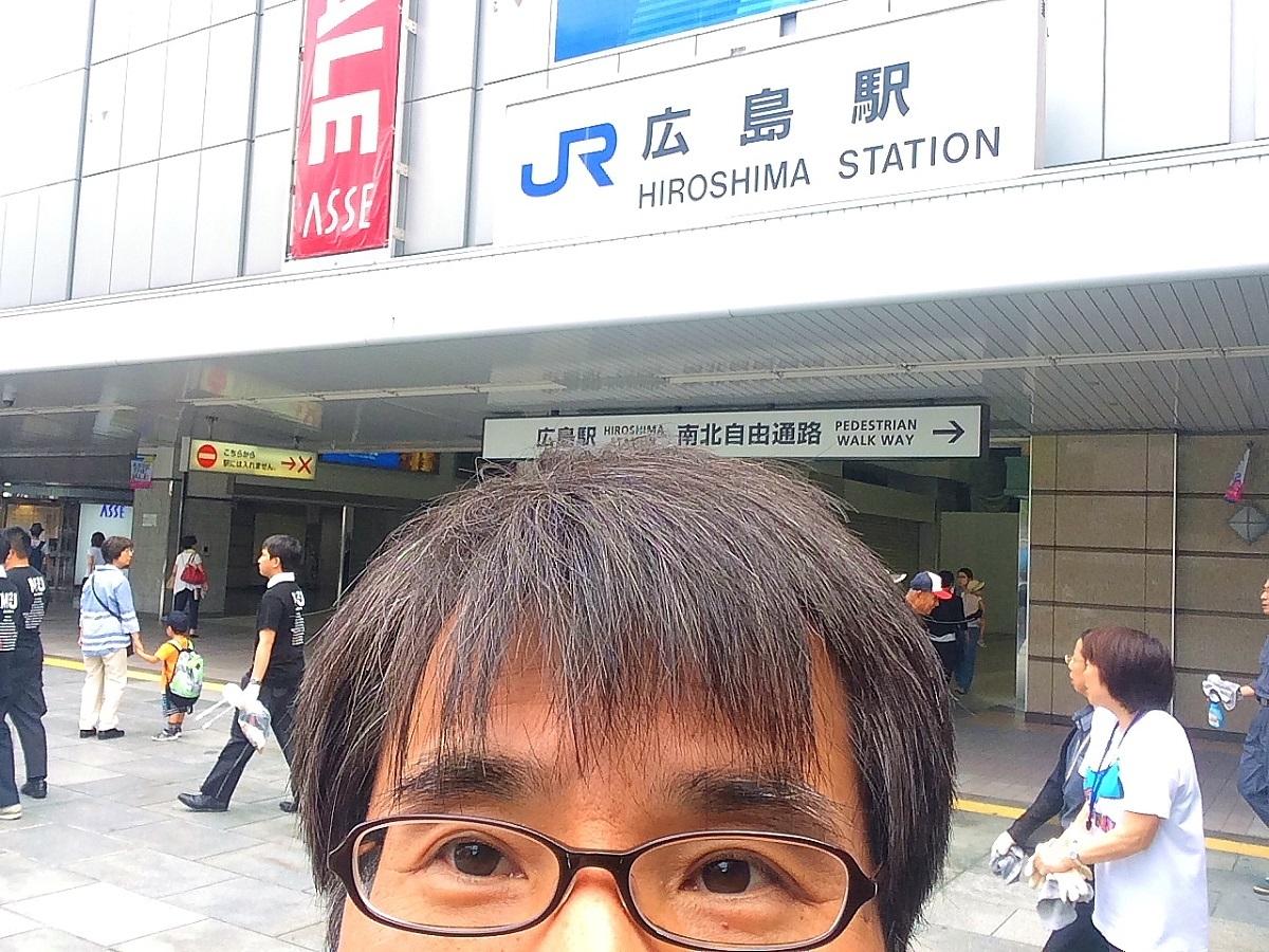 IMG_4676s.JPG