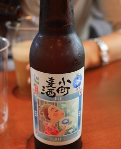 hitoyoshi-012b.JPG