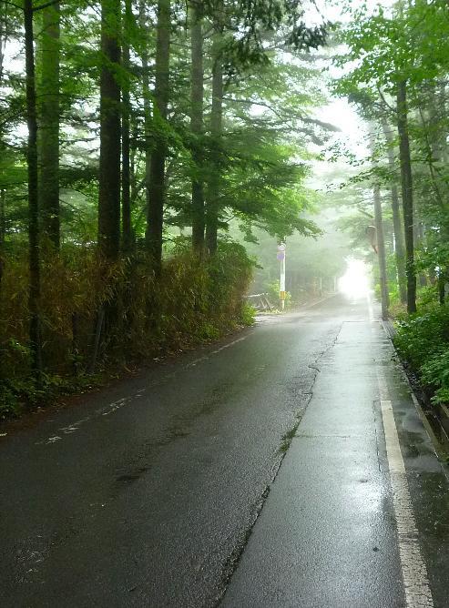karuizawa-019.JPG