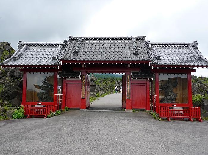 karuizawa-032.JPG