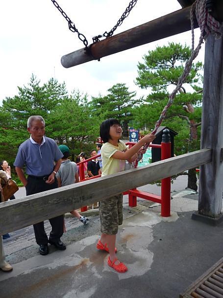 karuizawa-034.JPG