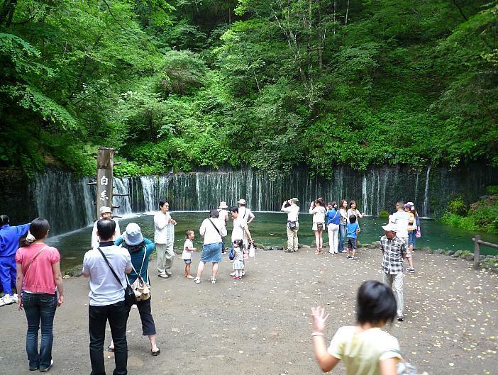 karuizawa-039.JPG