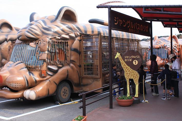 safari-002.JPG