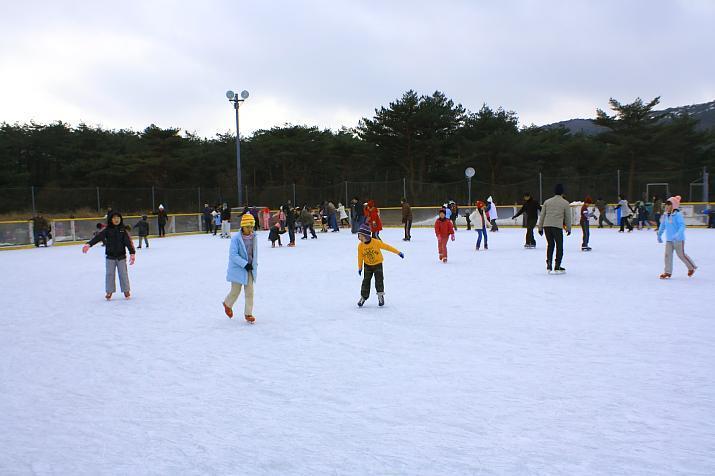 skate-002.JPG