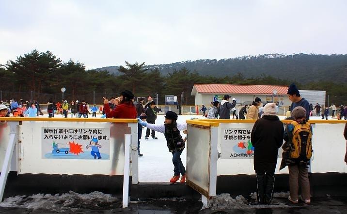 skate-014.JPG