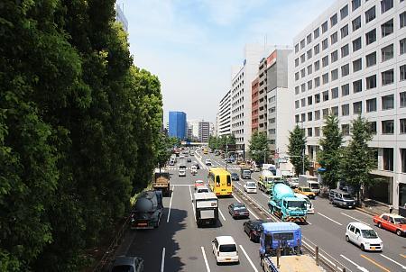 tokyo-001s.JPG