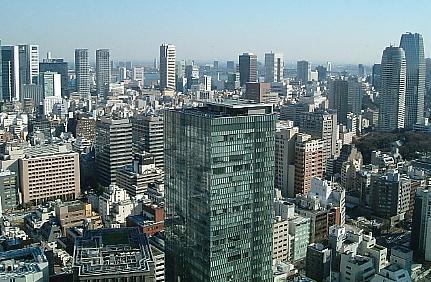tokyo-0201s.JPG