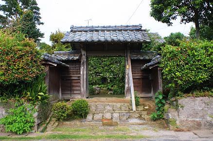 yoshitoshi-003s.JPG